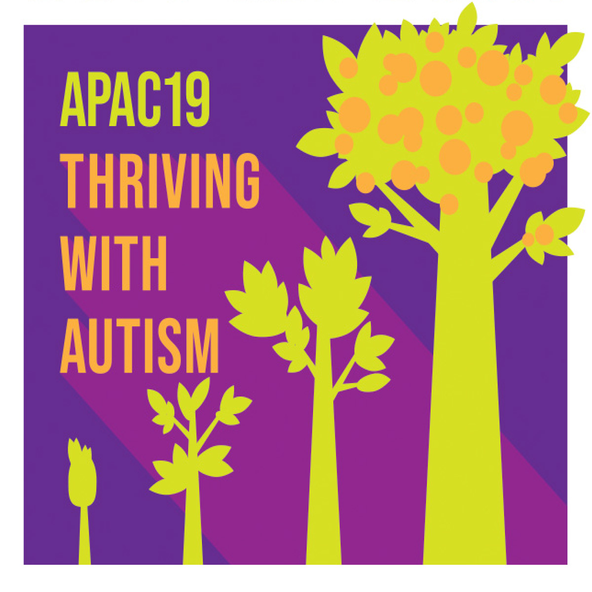 Speakers | Asia Pacific Autism Conference 2019